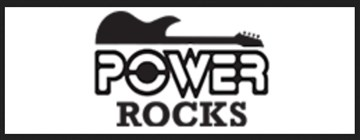 POWER ROCKS