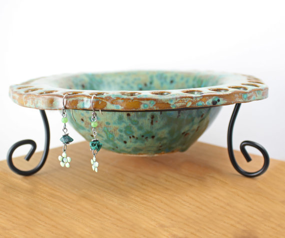 https://www.etsy.com/listing/150716184/ceramic-jewelry-bowl-jewelry-bowl