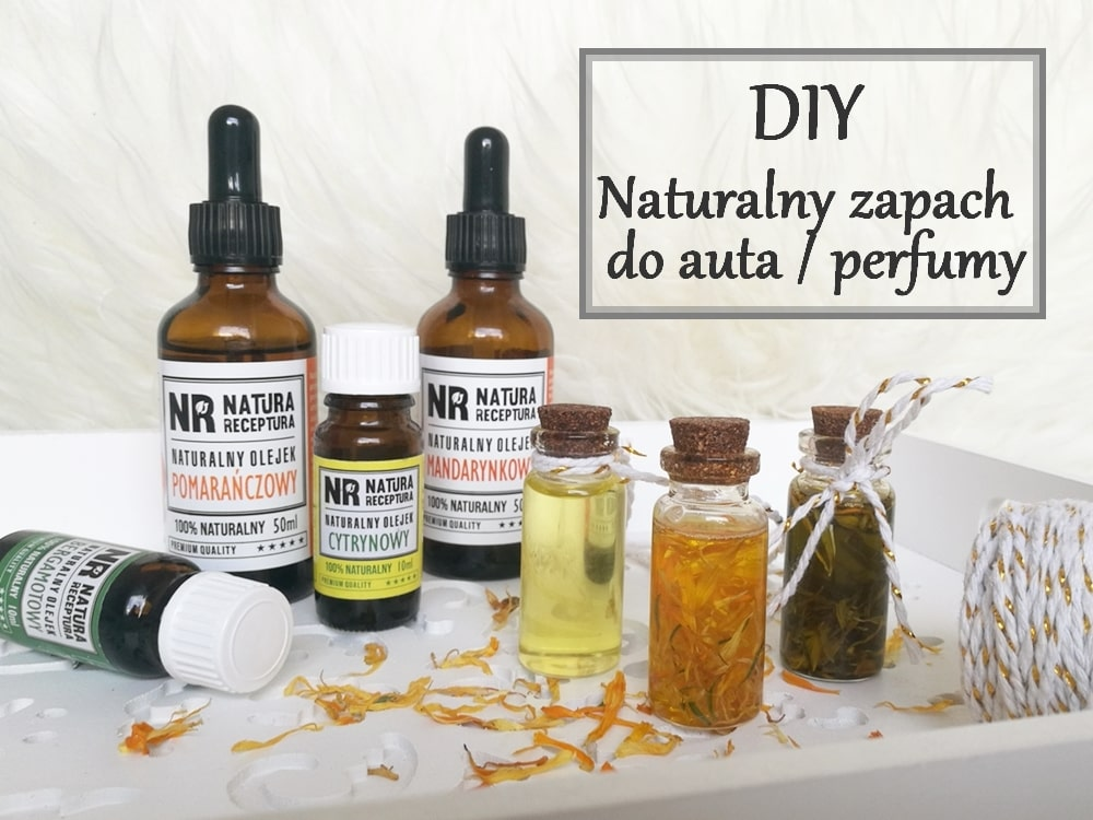 zapach-do-auta-diy