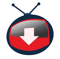 Youtube Video Downloader Pro 5.7.3.0 Full Version