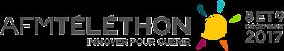 fontenaython se mobilise pour le Téléthon 2017