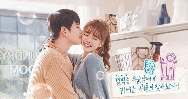 6 Drama Korea On Going yang Bisa Masuk Daftar Tontonan