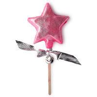 Blogmas Day 3: Stocking Filler Gift Ideas
