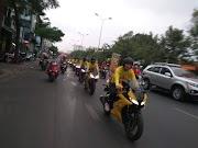 Roadshow Siêu Thị Điện Máy Chợ Lớn