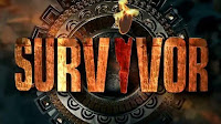 Survivor: Απίστευτο λάθος του ΣΚΑΪ αποκάλυψε το μεγάλο μυστικό❗➤➕〝📹BINTEO〞
