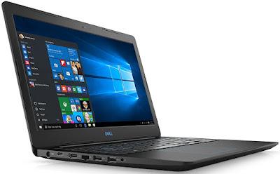 Dell G3 15 3579 (CN35712)