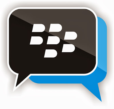Download BBM for Android v3.3.4.48 Free