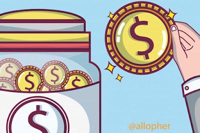 Crowdfunding, cambiando las reglas