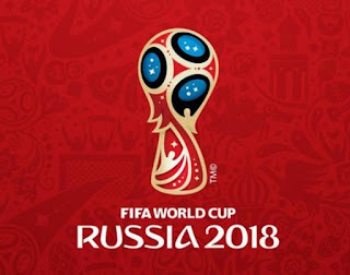 beli merchandise piala dunia 2018