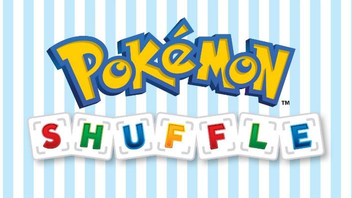 Pokemon Shuffle Mobile Android Hileli MOD APK - androidliyim