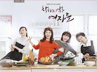 SINOPSIS Unkind Women Episode 1 - 24 END (2015)