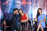 Tik Tak Telugu Movie Audio Launch .COM 0071.jpg