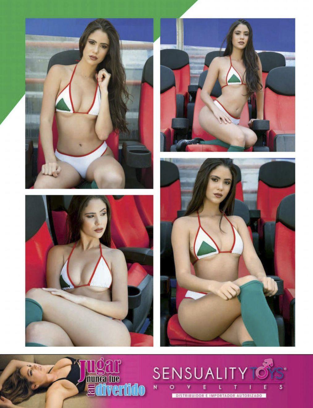 Claudia Suarez Revista H Junio 2018-8