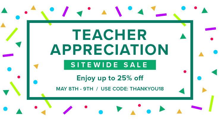 Teacher Appreciation - No prep resources for Spanish class at a steal!
