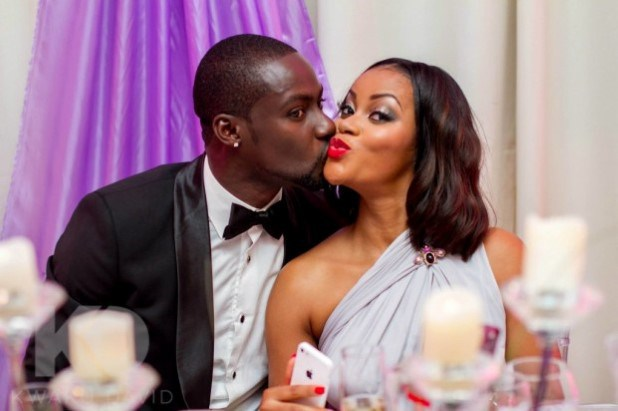 MY-MARRIAGE-IS-IN-TROUBLE --CHRIS-ATTOH-HOLYKEY1.COM