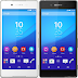 Xperia Z3+ Starts Global Rollout Today