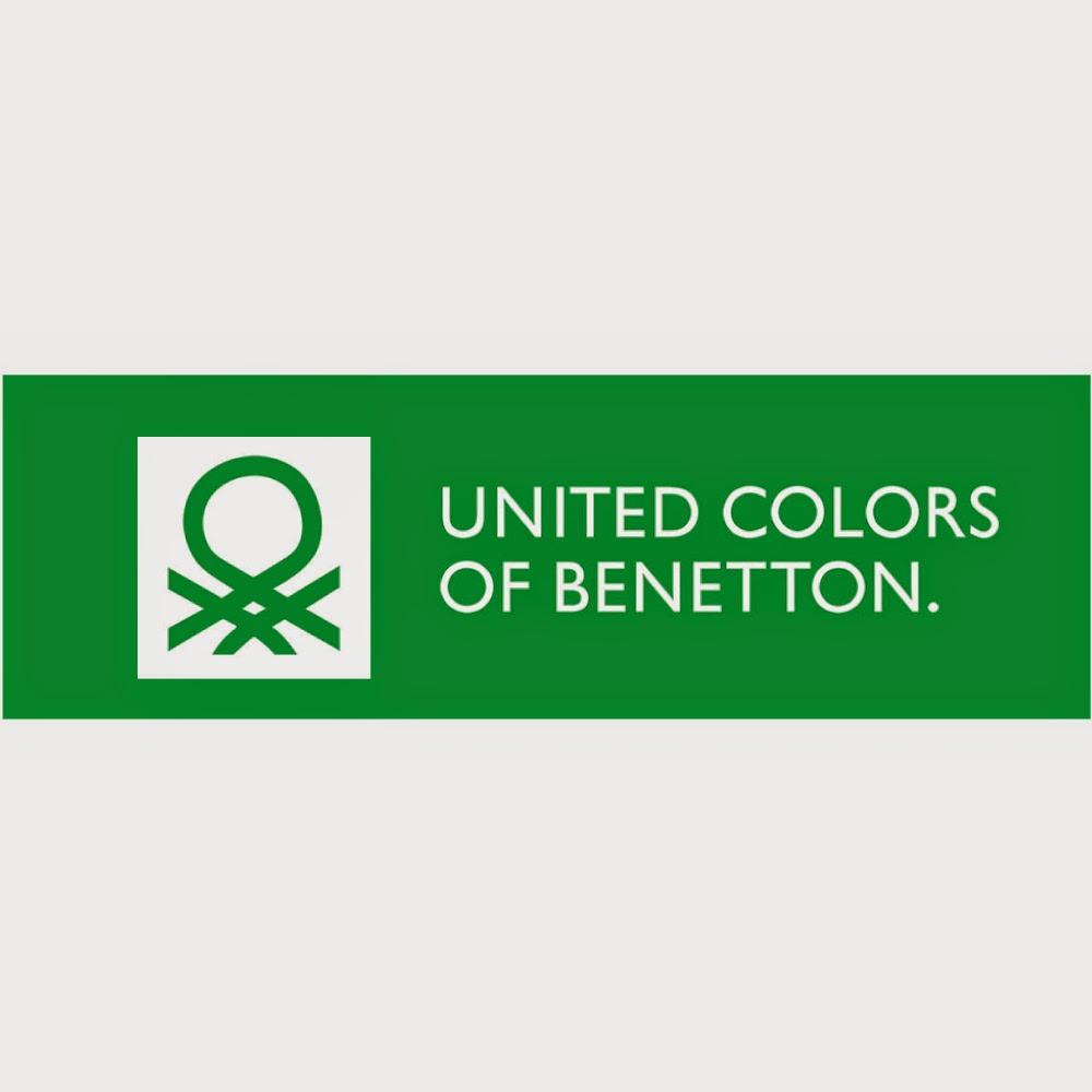 united colors of benetton abre en andamar. Black Bedroom Furniture Sets. Home Design Ideas