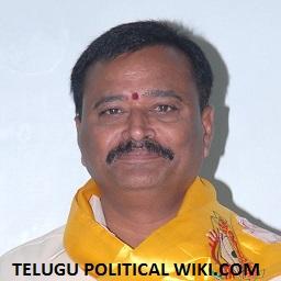 B.K.Parthasarathi
