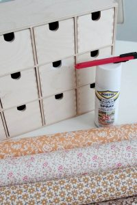 IKEA Furniture Renovation Decoration 4