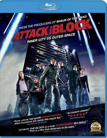 Attack the Block BRRip BluRay Single Link, Direct Download Attack the Block BRRip 720p, Attack the Block BluRay 720p