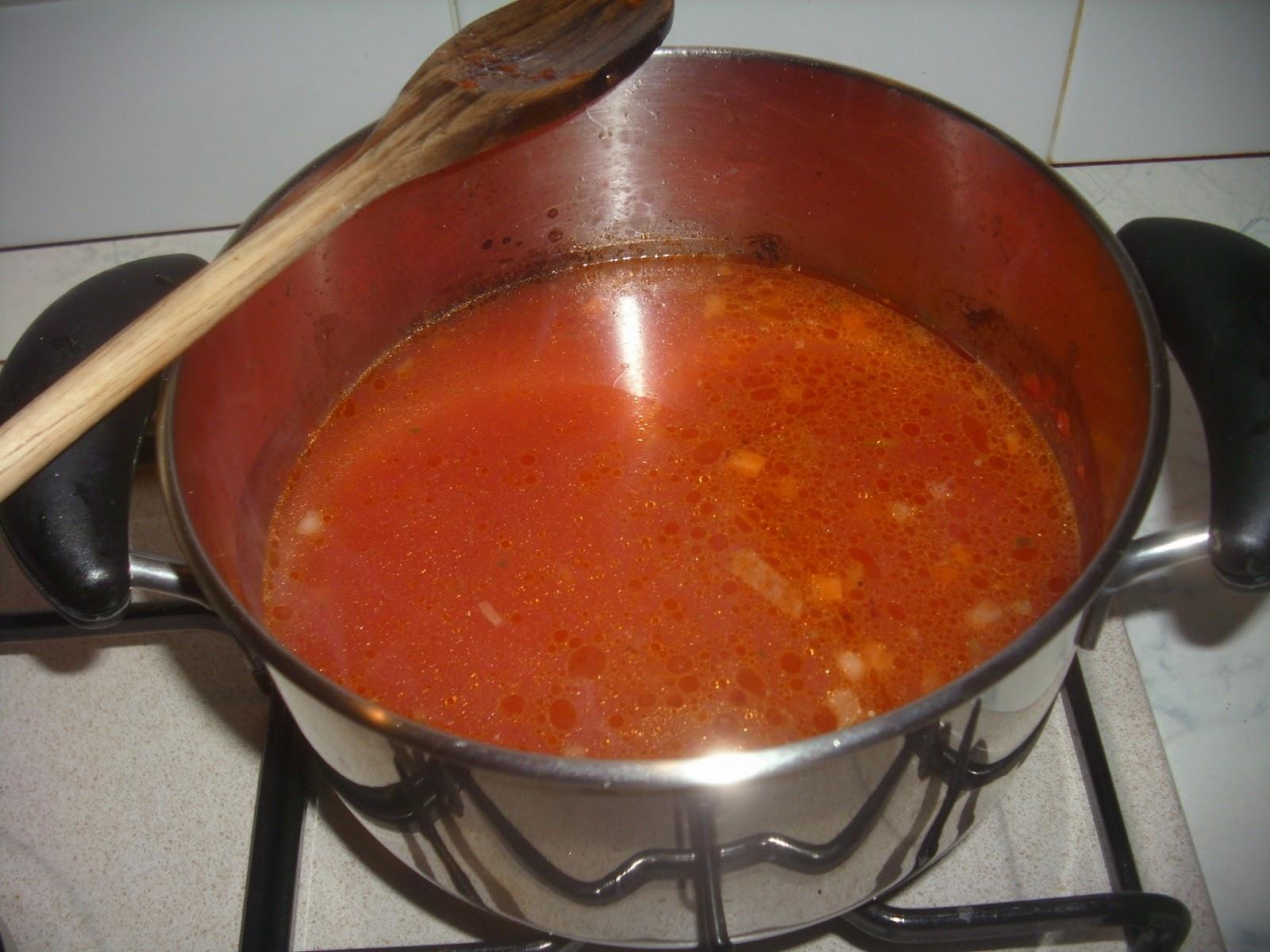 La buffetta il blog di ricette fotografate passo passo for Lenticchie d acqua
