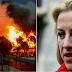 Ρένα Δούρου: «Προχωράμε με σοβαρότητα και αίσθημα ευθύνης»
