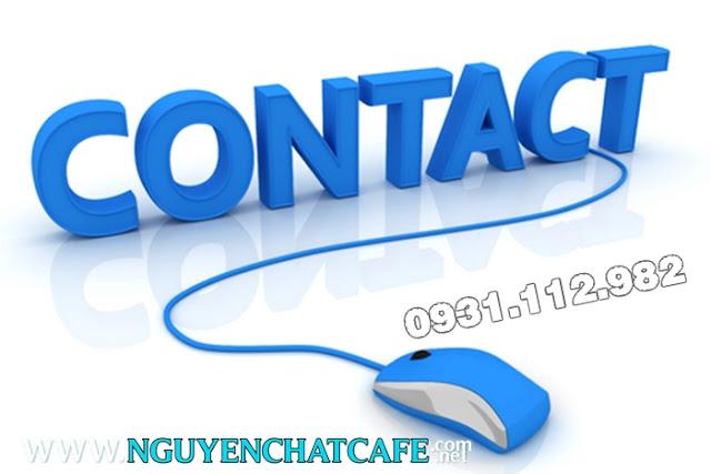 Liên-hệ-contact-us