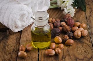 10 Manfaat Menakjubkan Minyak Argan untuk Rambut dan Kulit