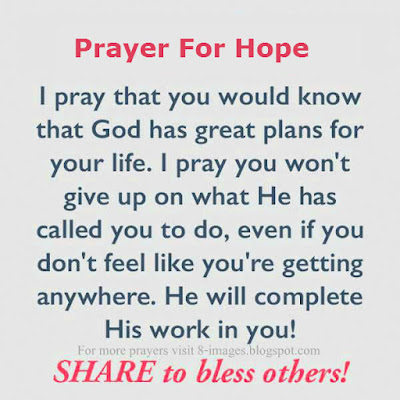 "alt=""Prayers For hope"""