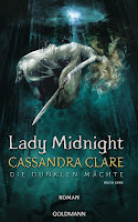 http://melllovesbooks.blogspot.co.at/2016/06/rezension-lady-midnight-cassandra-clare.html