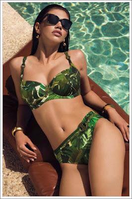 http://www.royal-blue.jp/brand/fantasie_swimwear/kuranda.html