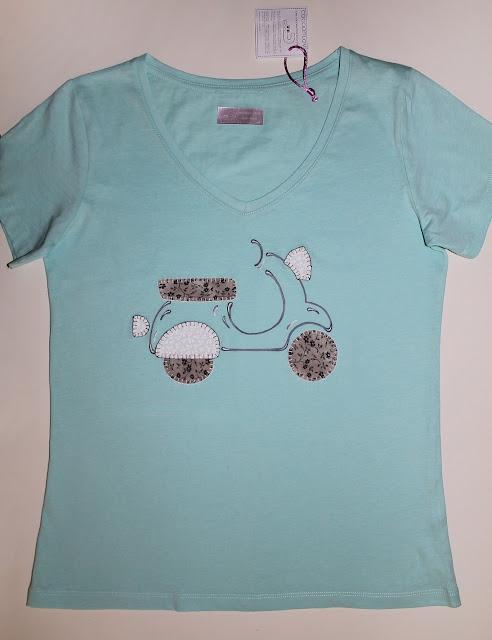 camiseta-vespa