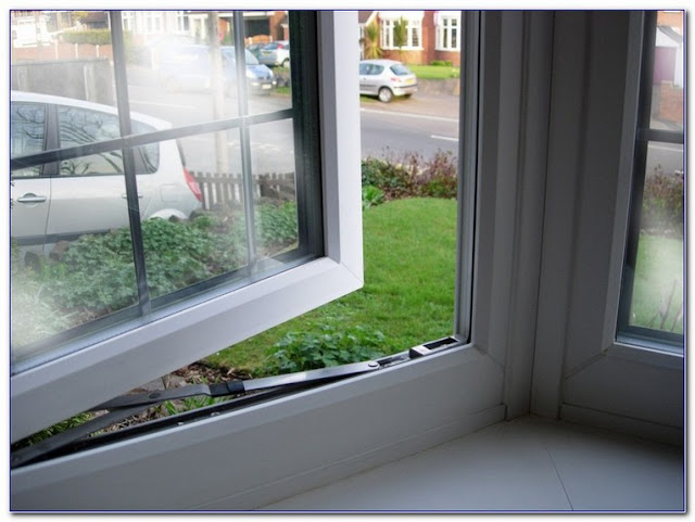 Double Pane WINDOW GLASS Replacement Cost Near Me