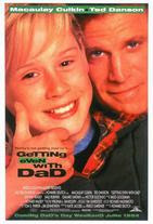 Watch Getting Even with Dad Online Free in HD
