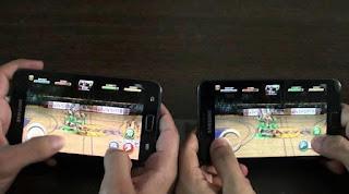 Tips Bikin Ngebut Smartphone Android yang Lemot Saat Main Gim