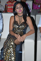 Sai Akshatha Spicy Pics  Exclusive 11.JPG