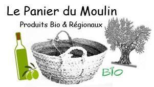 http://www.panierdumoulin.fr/
