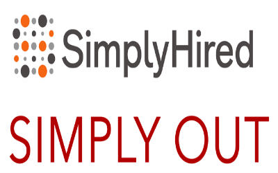simplyhired-job-hiring-site-400x250