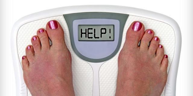 kenyataannya metode ini tidaklah tidak mungkin 8 Cara Menurunkan Berat Badan 10 KG dalam 1 Minggu ( 100 % Pasti Ampuh )