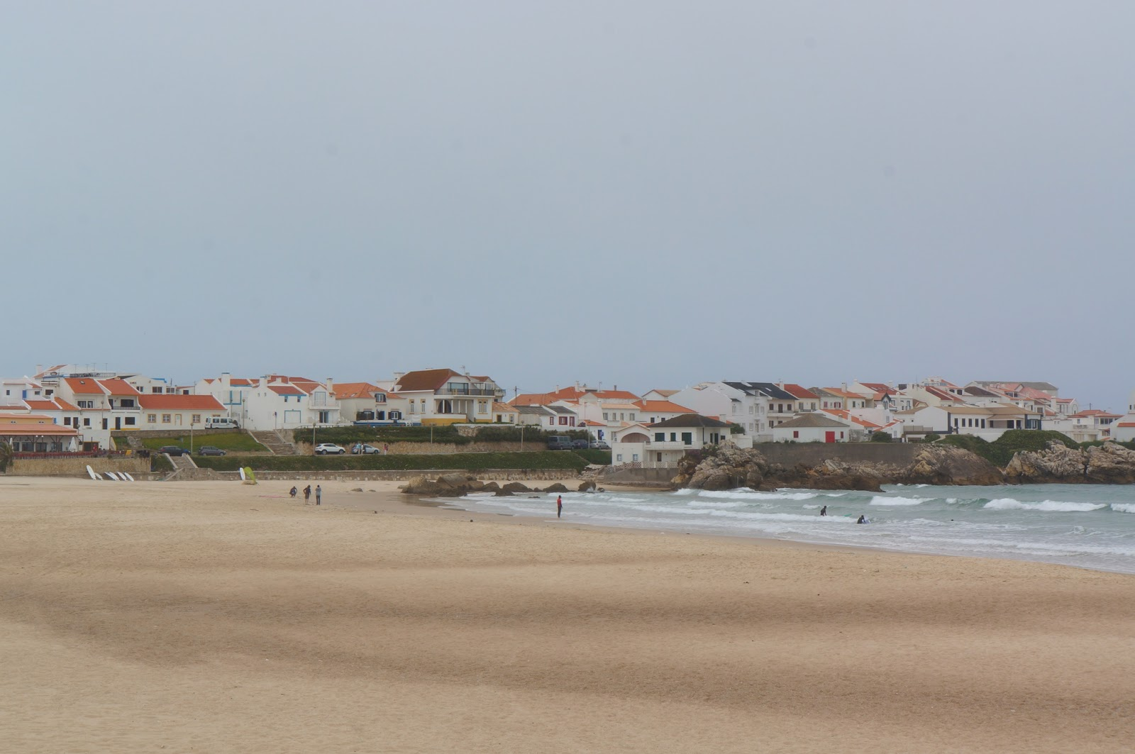 Baleal - Portugal