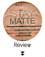 http://www.cosmelista.com/2014/01/review-rimmel-london-stay-matte-pressed.html