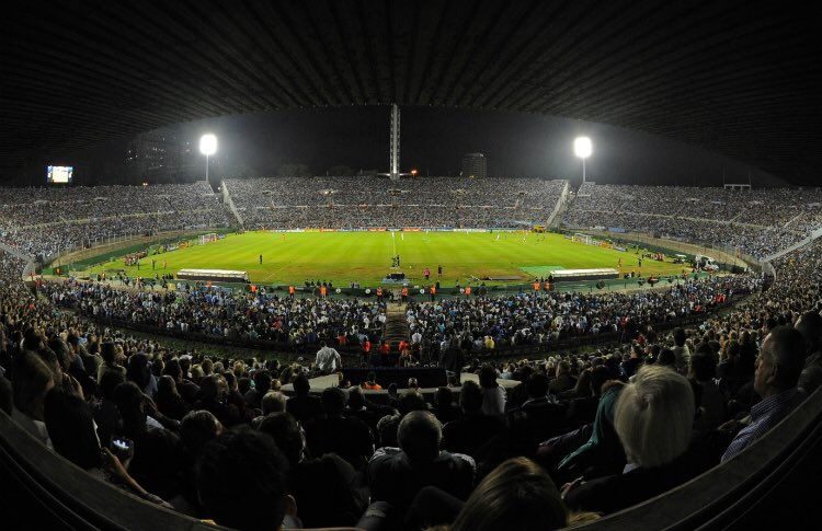 DIRETTA Calcio: Francia-Olanda Streaming Rojadirecta Uruguay-Argentina Gratis. Partite da Vedere in TV. Sabato Spagna-Italia