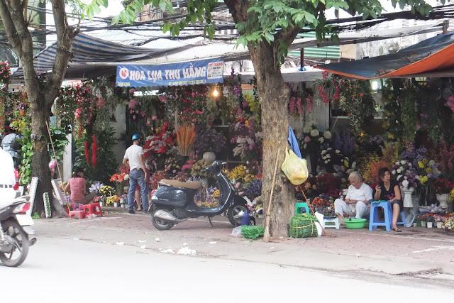 vietnam-view2