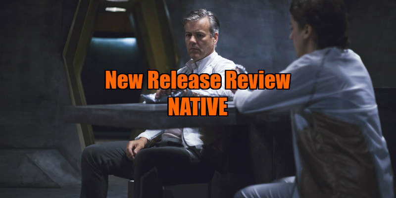 native film review