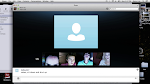 Unfriended.2014.BluRay.1080p.LATiNO.SPA.ENG.AC3.DTS.x264-WiKi-02985.png