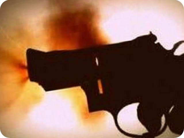 POM Masih Dalami Kasus Anggota TNI Menembak Guru di Boven Digoel
