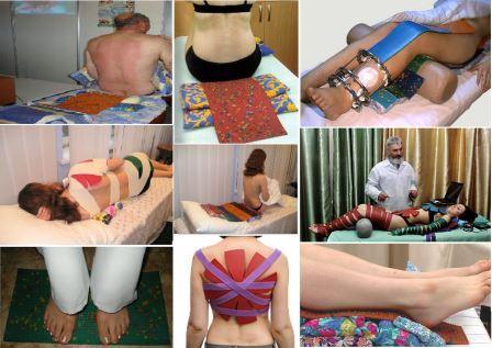 http://applikatoru-lypko.blogspot.ru/p/blog-page_14.html