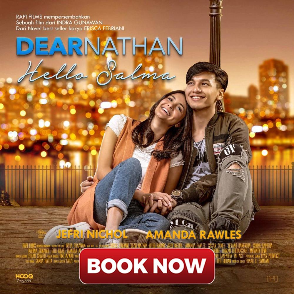 Tempat Download Film Indonesia Terbaru: Download Film ...