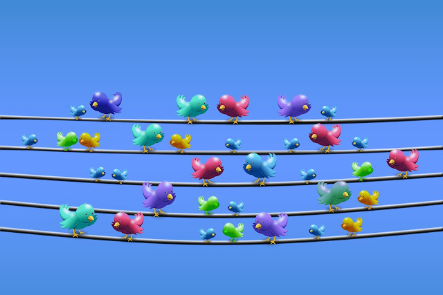 8 Simple Ways to Attract Subscribers on Twitter