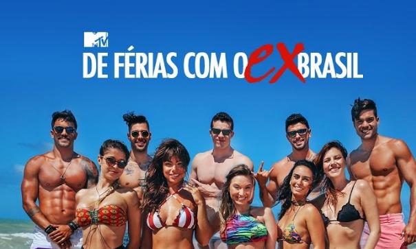 asus-de-férias-com-o-ex-mtv-brasil